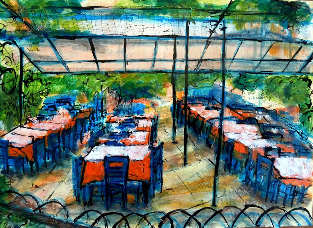 Taverna in the Square, Koroni.jpg