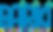 Bairiki_Logo_Large_FINAL_noJB.png
