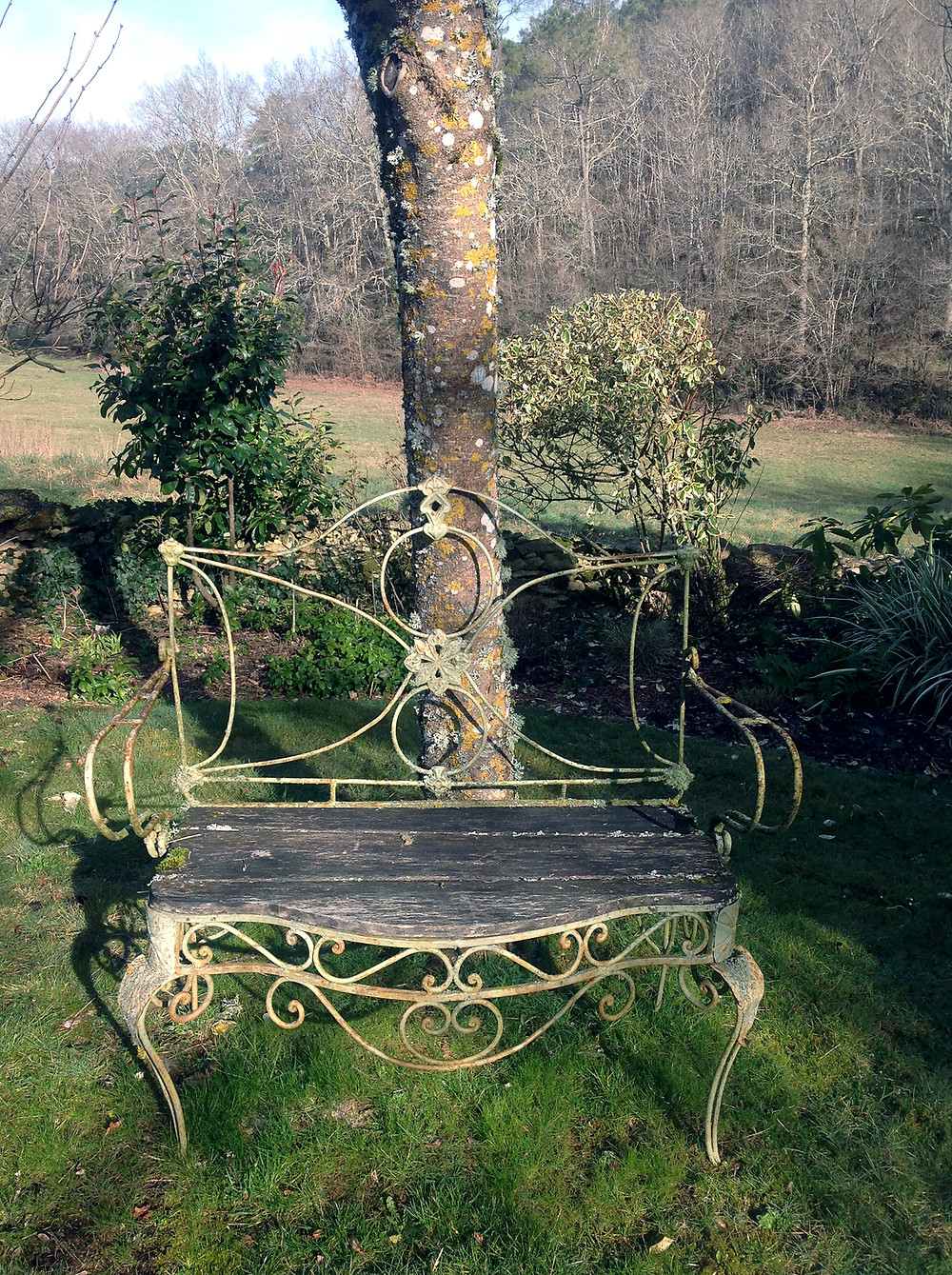 5. Uncle Richard's Bench.jpg