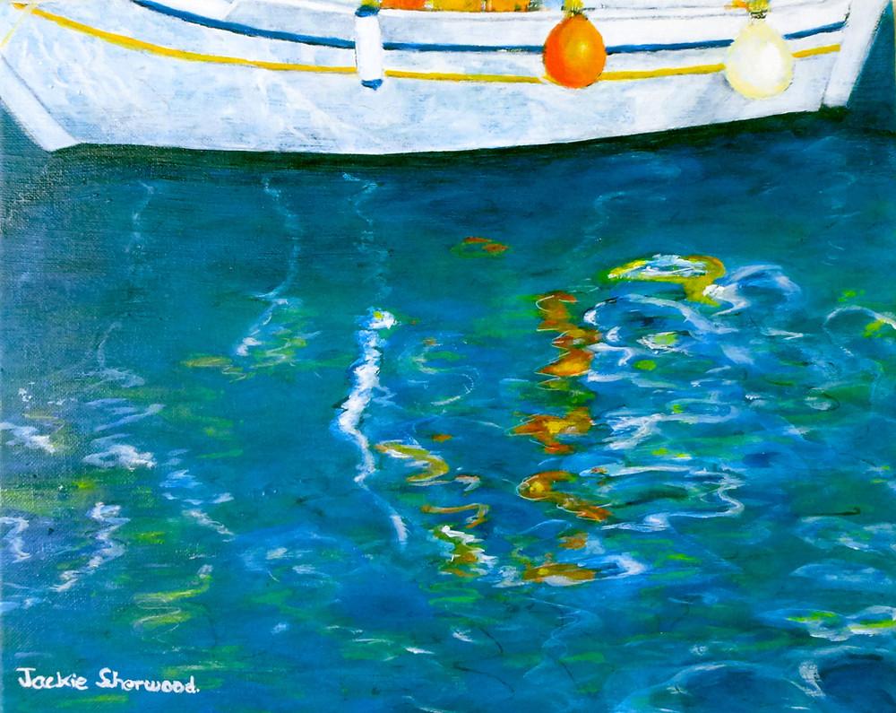 GreekReflections.jpg