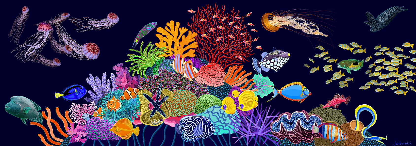 Great Barrier Reef2 .jpg