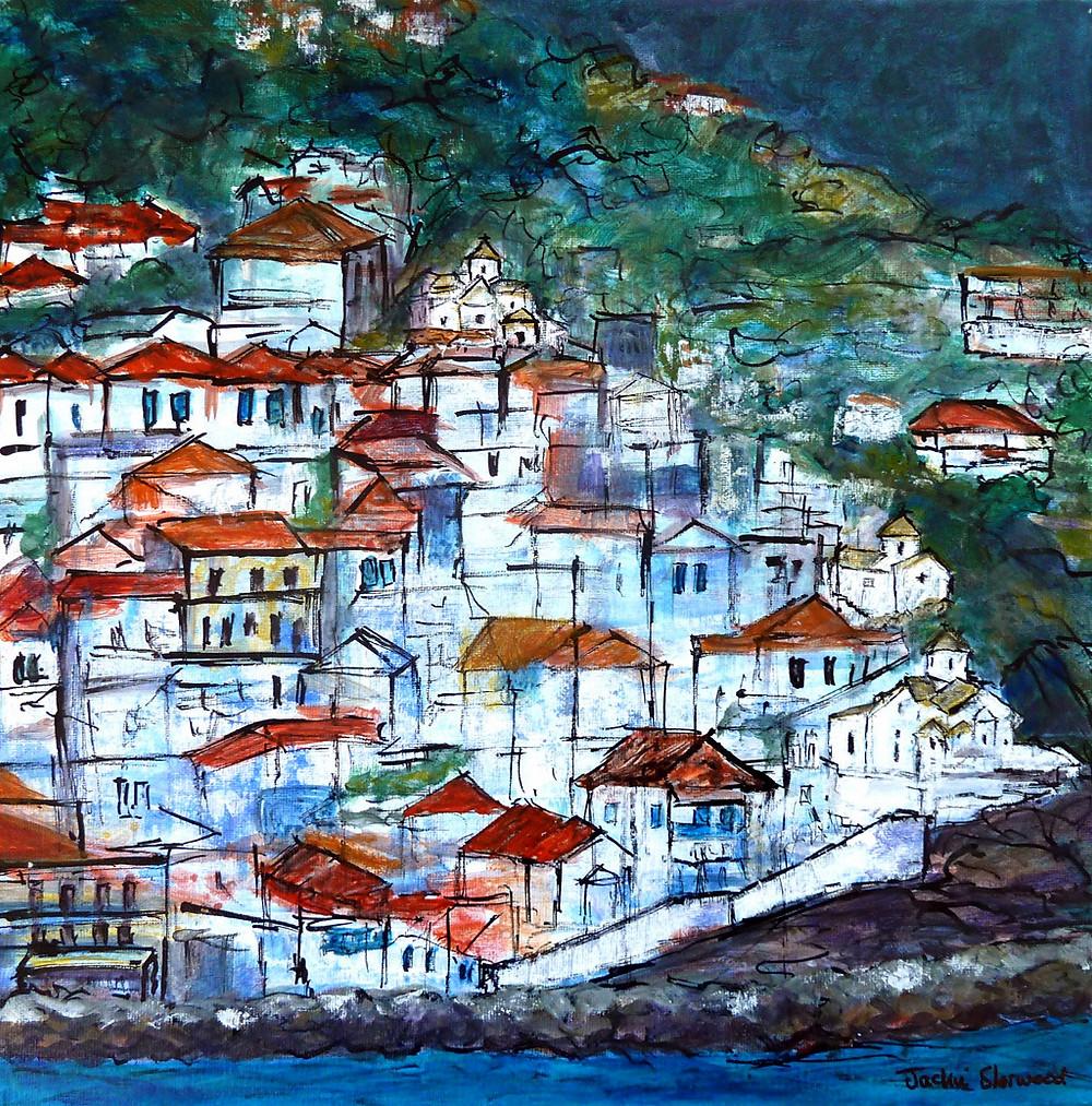 Skopelos.jpg
