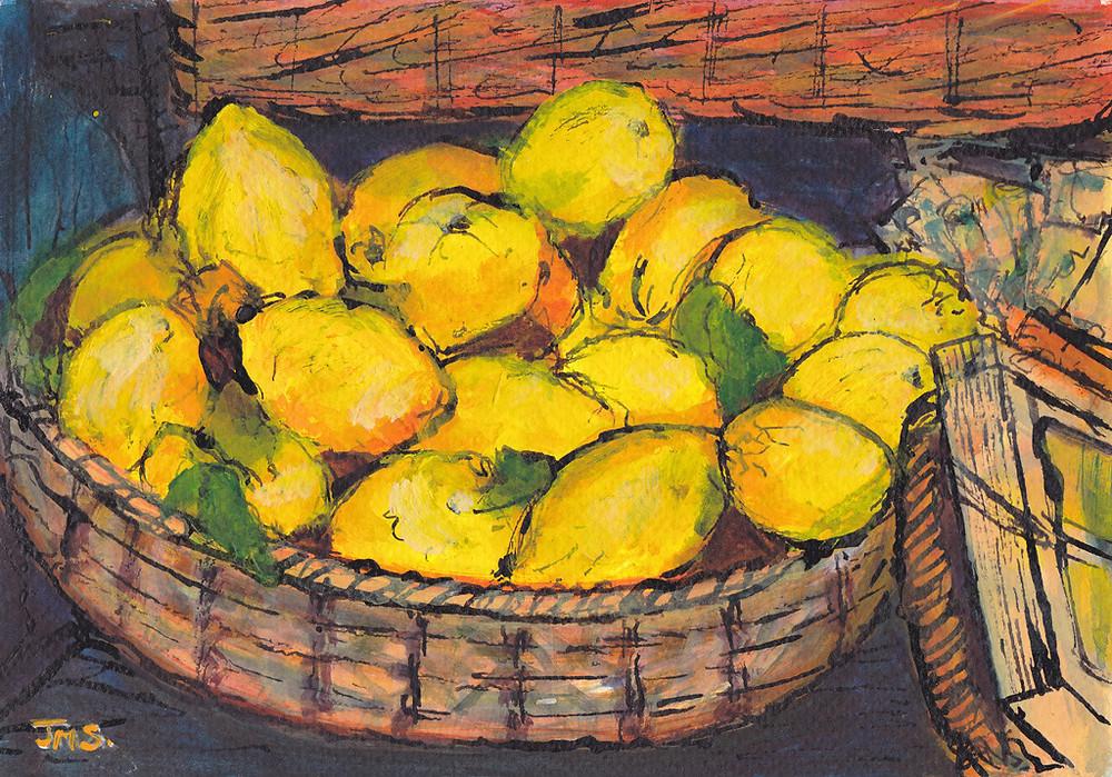 Italian Lemons.jpg