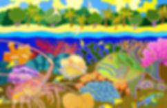 AquaticFusion.jpg