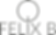 Felix B logo RGB.png