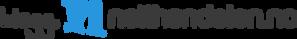 Blogg-logo-NH-ny.png