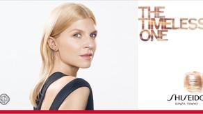 Shiseido viser deg hemmelighetene til en strålende hud✨✨
