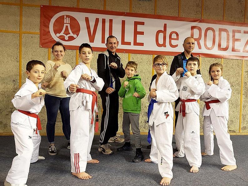 millau-taekwondo-astsm-01.jpg