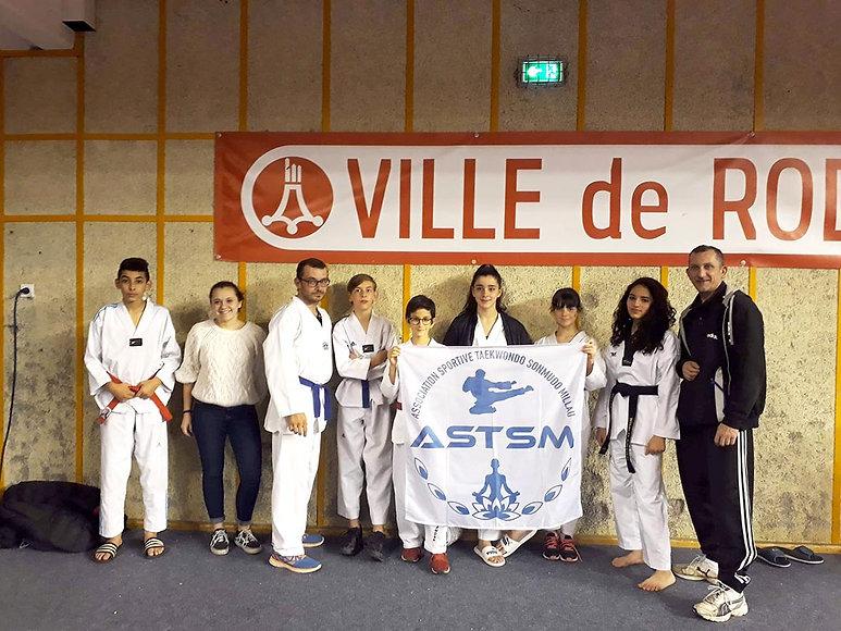 millau-taekwondo-astsm-02.jpg