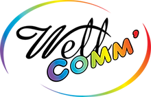 logo-well-comm.png