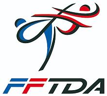 Logo FFTDA.png