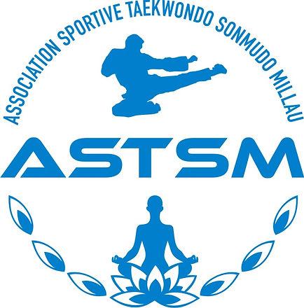 logo ASTSM.jpg