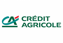 320x240_logo-credit-agricole-png-12724.p