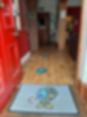 FRONT DOOR WELCOME.jpg
