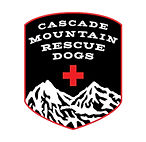 CMRD badge1.jpg