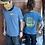 Thumbnail: Women't T-shirt