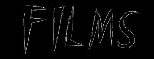 JMWEBSITEBUTTONS-films.jpg