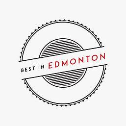 Edmonton Badge (002).jpeg