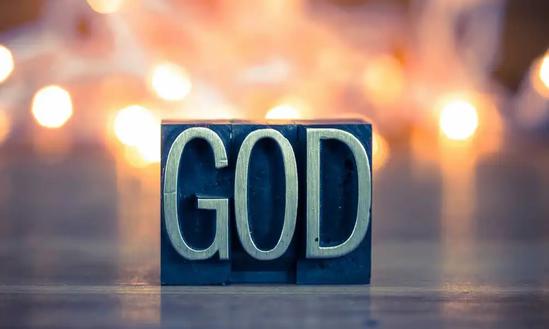 does-god-exist.webp