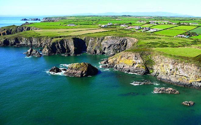 Ireland-Copper-Coast-Count-xlarge.jpg