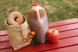 cider-donuts-929.jpg