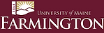 University Logo-2-Color.jpg