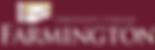 University Logo-2-Color.jpg