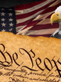 WeThePeople_Still1_16-9_3840x2160.jpg