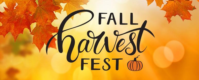 Fall-Harvest-Fest-2018-Banner.jpg