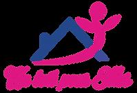 Logo_UnToit_PourElles.png