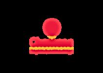 Logo-Chamane.png