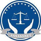Logo assas net.jpeg