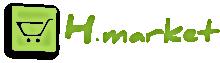 Logo_HMarket.png