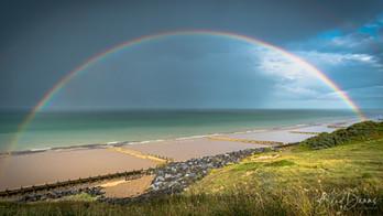 rainbow1-2.jpg