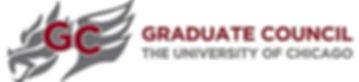 graduate council.JPG