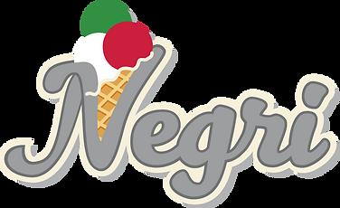 Negri_Logo.png
