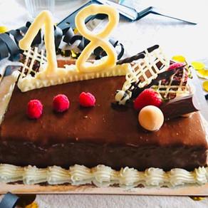 Geburtstagstorte2.JPG