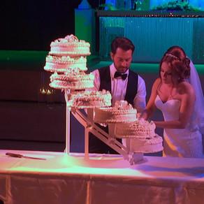 Hochzeitstorte14.jpg
