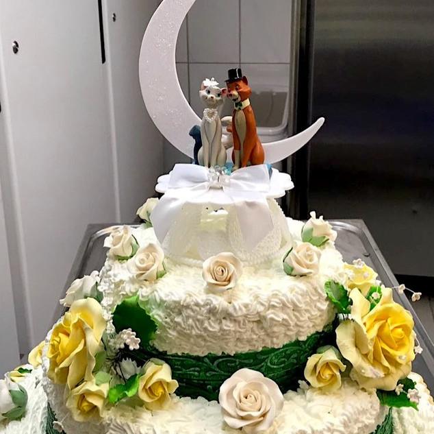 Hochzeitstorte16.jpg