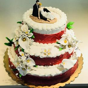 Hochzeitstorte17.JPG
