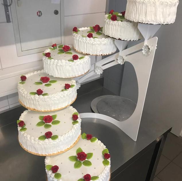 Hochzeitstorte20.JPG