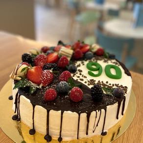 Geburtstagstorte20.JPG