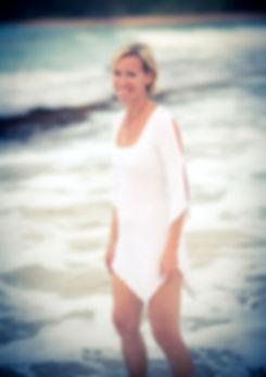 Danielle beach.jpg