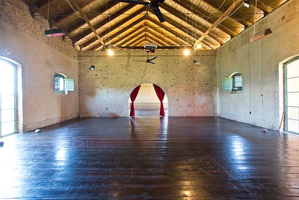 Dance space.jpg