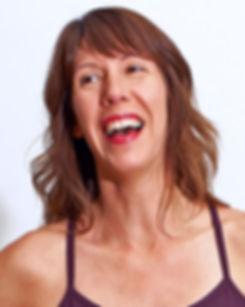 Julianne Headshot.jpg