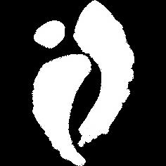 nia_logo_swoosh white_0.png