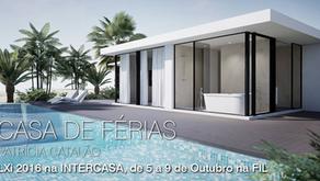 Sapa - Intercasa 2016