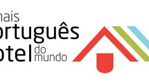 VISÃO | Portugal vai ter dois hotéis 100% nacionais