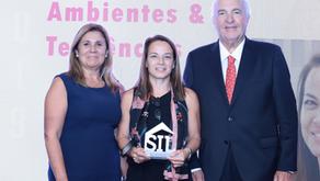 Os vencedores dos Prémios SIL 2019 são...