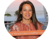 INTERCASA 2017 - Embaixadores